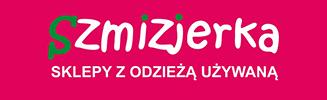 Szmajzerka